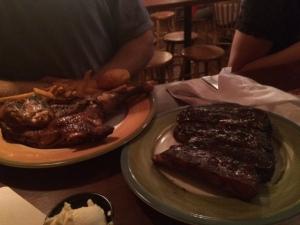 BBQ heaven